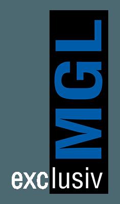 M. Grosse-Lohmann GmbH - Logo